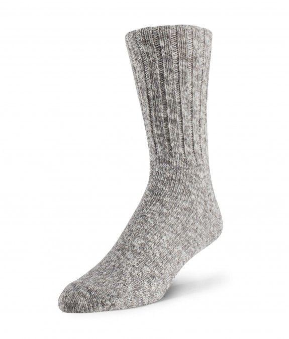 Duray Kayak Socks Grey