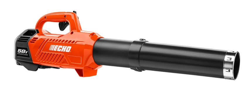 ECHO 58V Handheld Blower Bare Tool (No Battery or Charger)