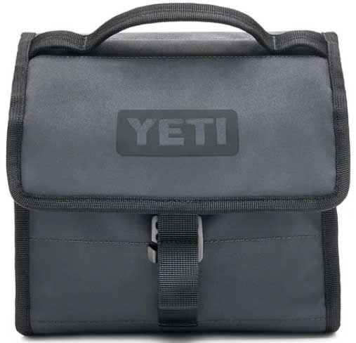 YETI Daytrip Lunch Bag Cooler