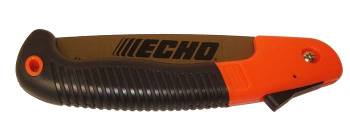 ECHO Pruning Saw