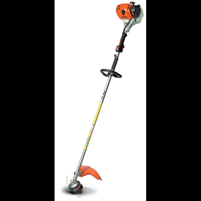 STIHL FS 90 R Brushcutter