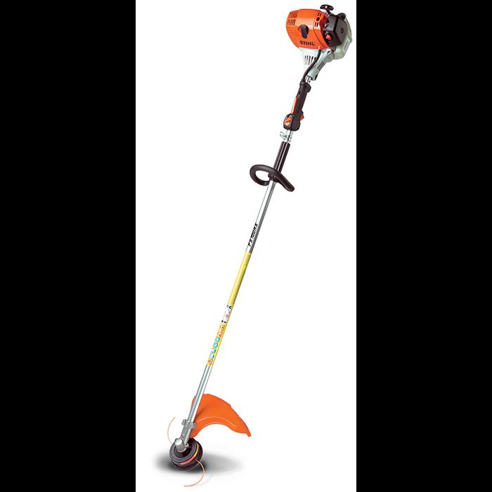 STIHL FS 100 RX Brushcutter