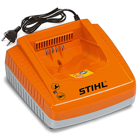 STIHL AL 100 Lithium-Ion Battery Charger