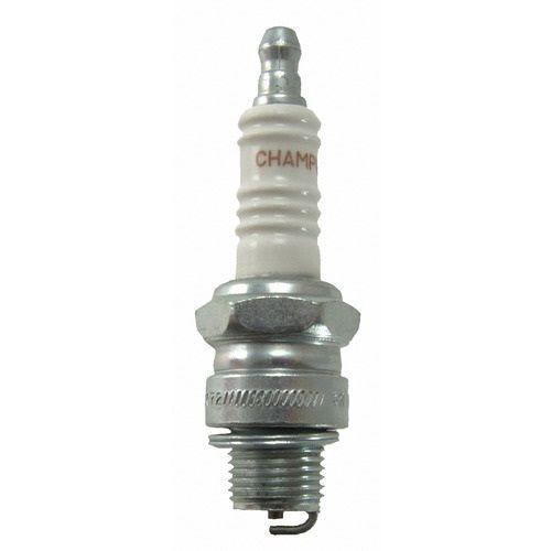 Champion H10C Spark Plug