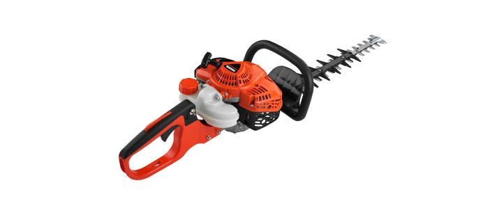 "ECHO HC-2020 Hedge Trimmer with 20"" Blades"