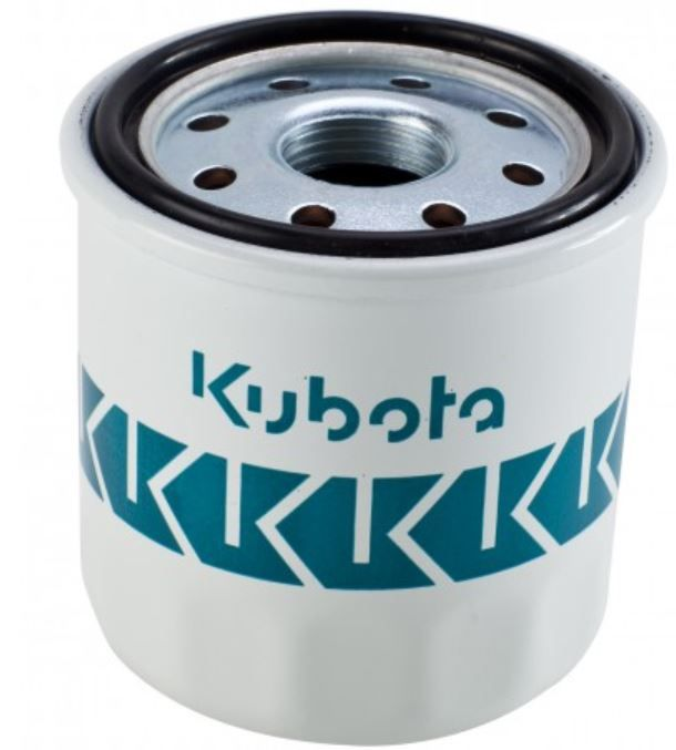 Kubota HH1C0-32430  Oil Filter 1C010/20