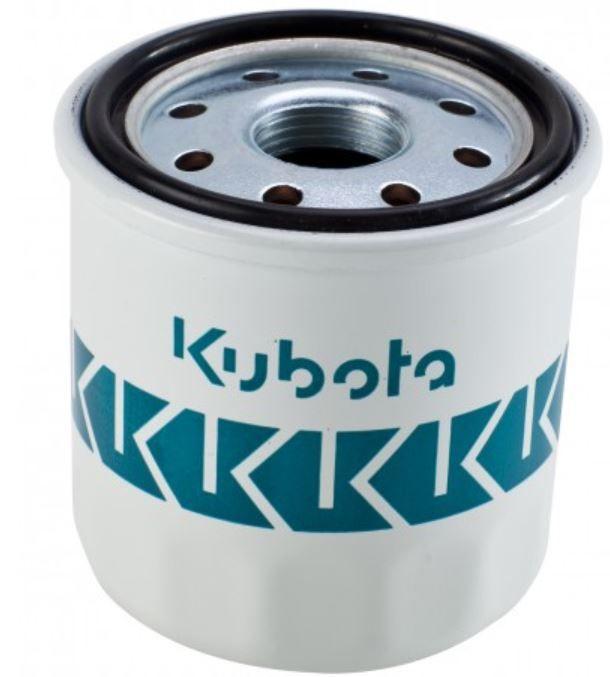 Kubota HH160-32093 Filter