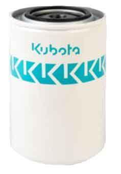 Kubota HH1G0-32430 Cartridge Oil Filter
