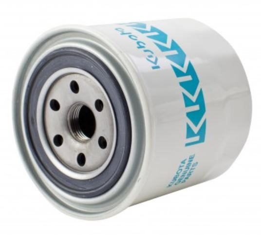 Kubota HH660-36060 Cartridge, Oil Filter
