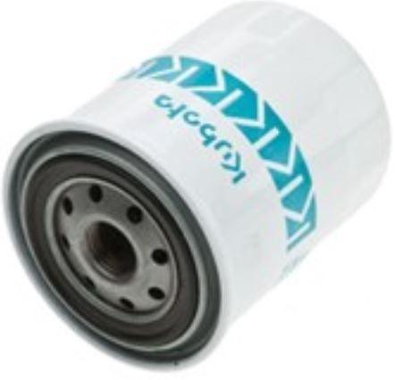 Kubota HHK20-36990 Oil Filter (K25613699)