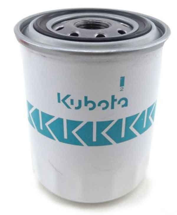 Kubota HHTA0-59900 Cartridge, Oil Filter