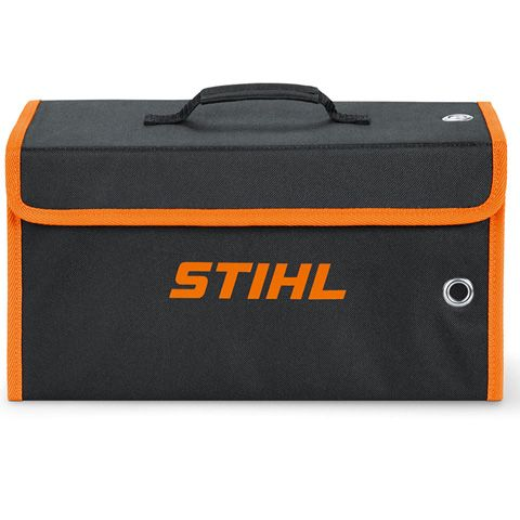 Convenient Carrying Bag - The set includes a wall-mountable carry bag for easy transportation and safe storage.