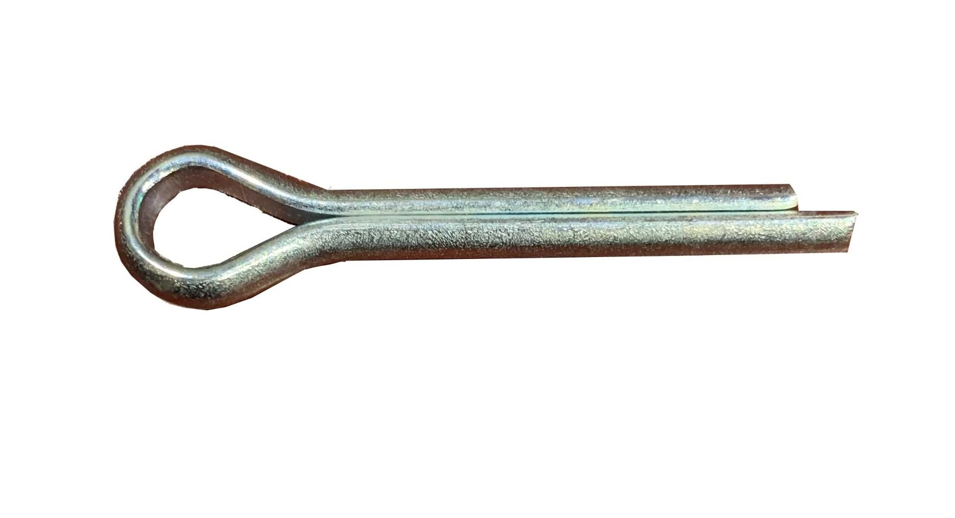 SnowEx 1/4x1-1/2 Cotter Pin
