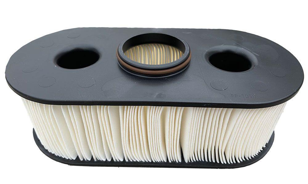 Kawasaki 11013-7031 Air Filter Element
