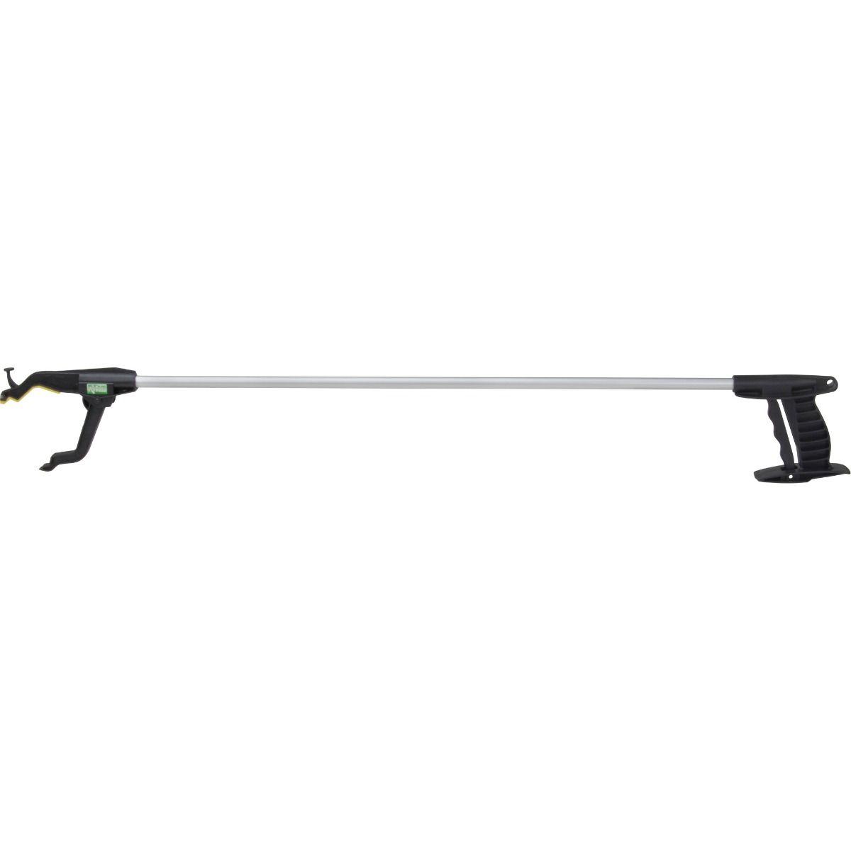 Litter Picker model JK230