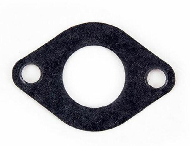 Kawasaki 11061-2215 Gasket, Insulator