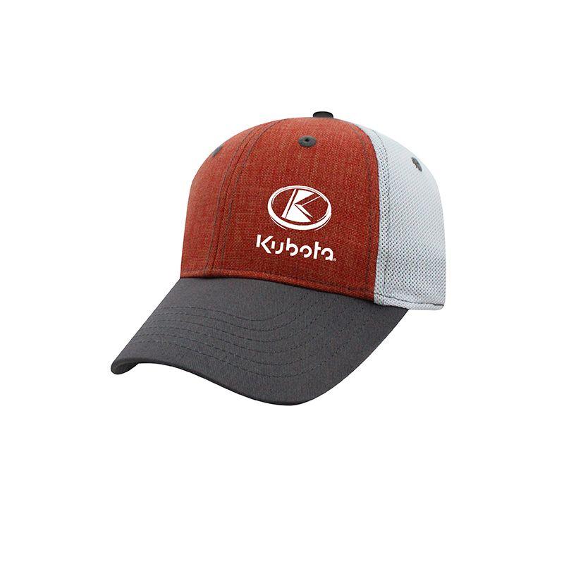 Kubota Hat for Youth