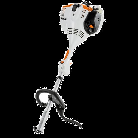 KM 556 RC-E Powerhead