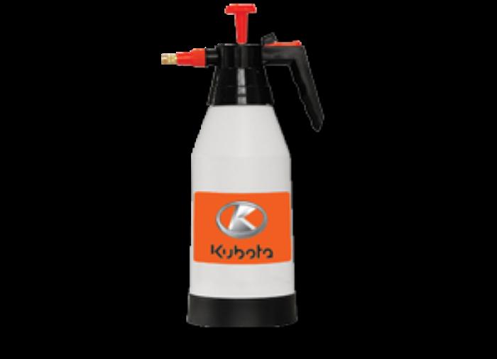 Kubota Manual Handheld Sprayer