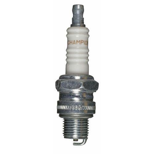 Champion L90C Spark Plug
