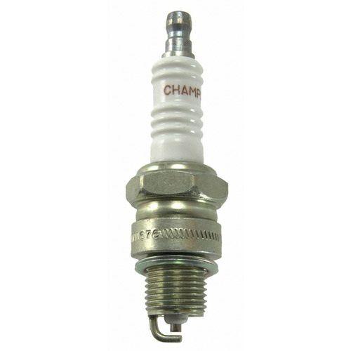 Champion L92YC Spark Plug