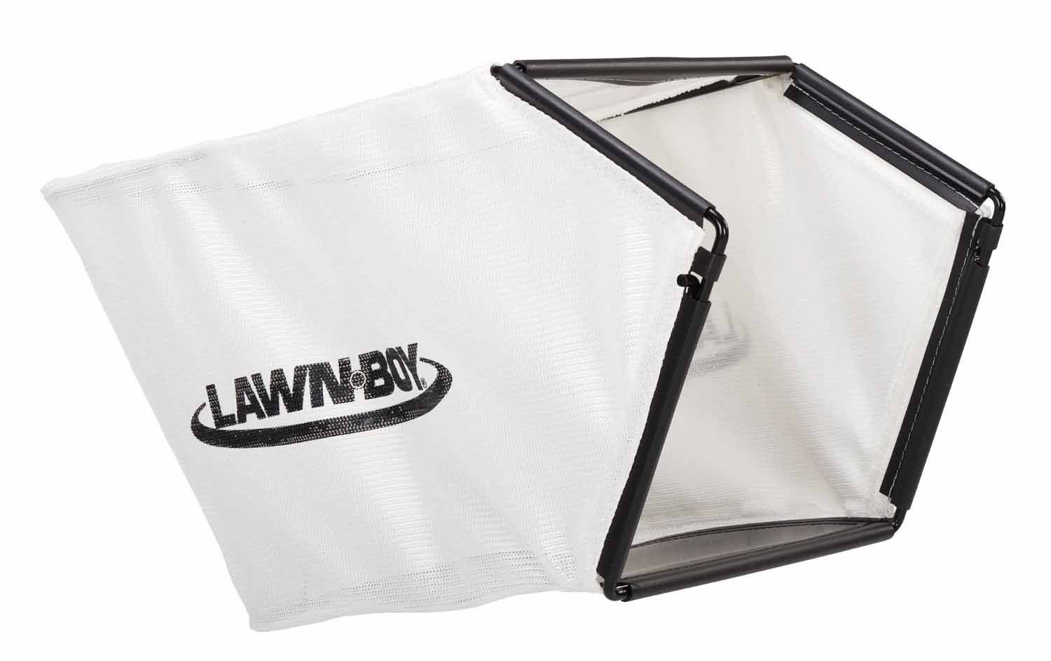 Lawn-Boy Replacement Side Bag