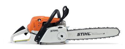 STIHL MS 291 C-BE Chainsaw