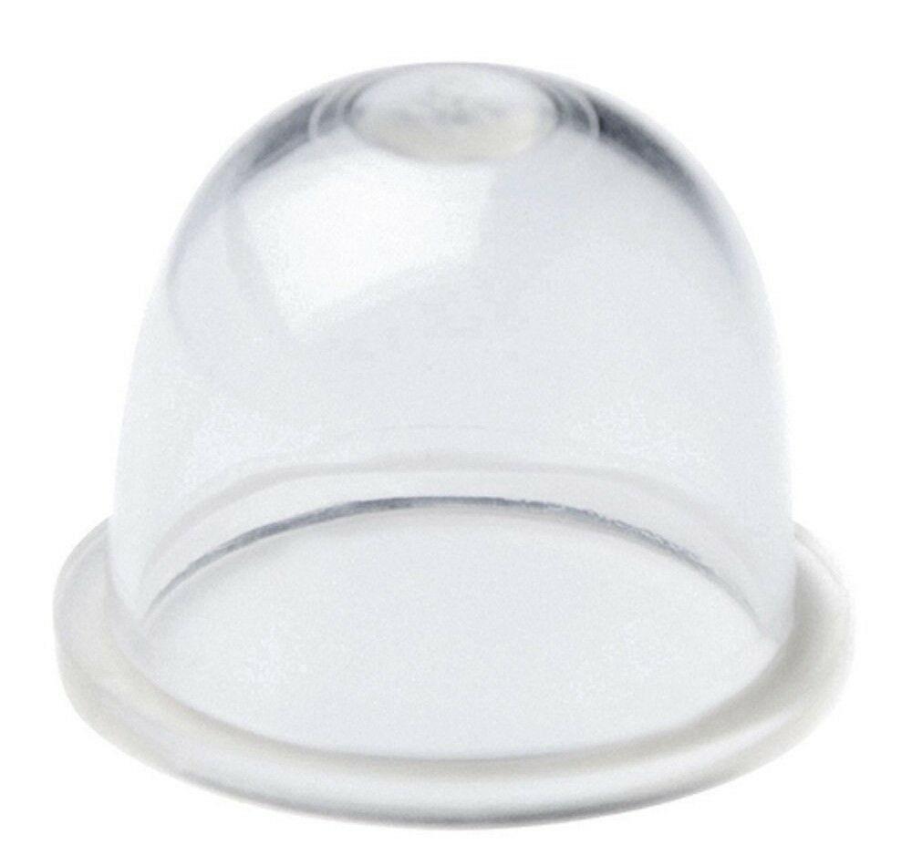 ECHO P005003120 Purge Bulb Pump