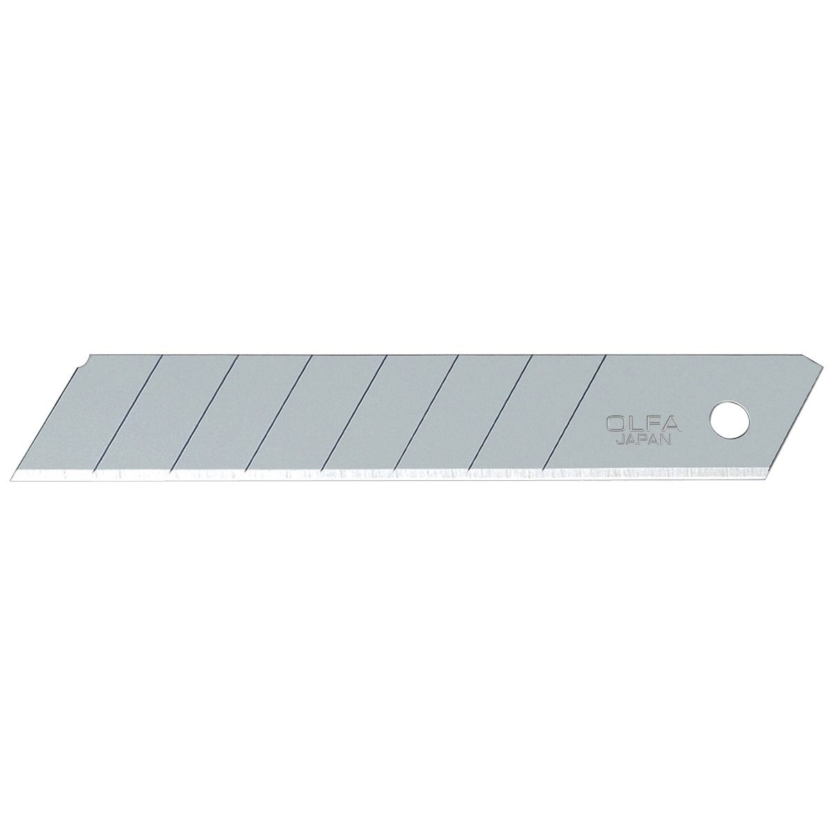 OLFA 18mm Replacement Blades 10pk