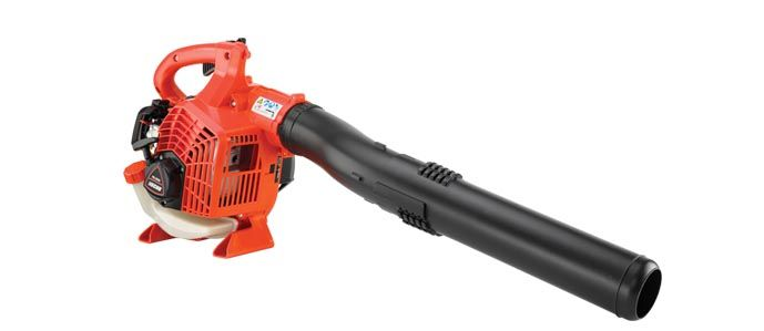 ECHO PB-2520 Handheld Blower