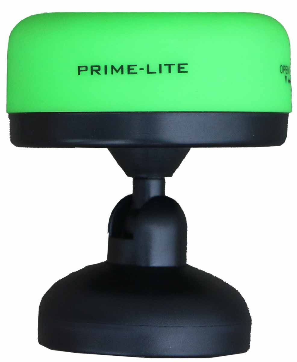 Prime-Lite Rotating Mag Light