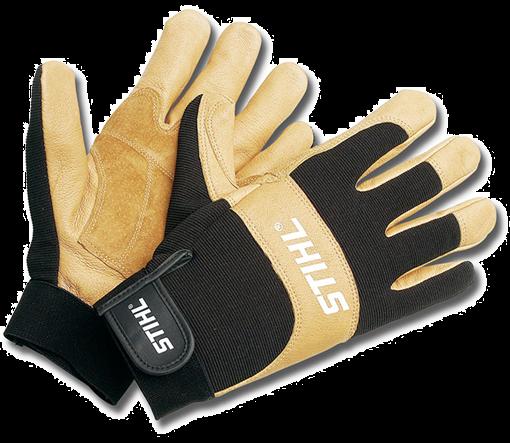 STIHL Proscaper series work glove