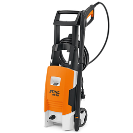 RE 88 Pressure Washer