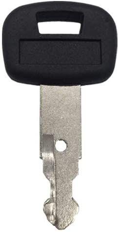 Kubota RC46153930 Starter Key
