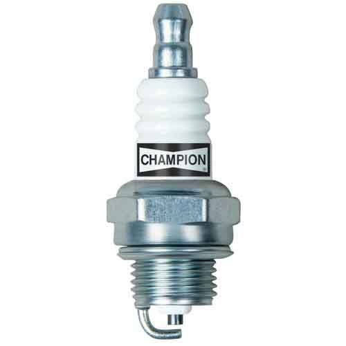 Champion RCJ8Y Spark Plug