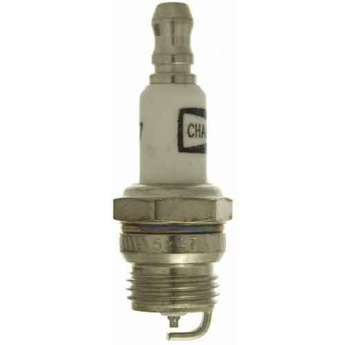 Champion RDJ6J Spark Plug