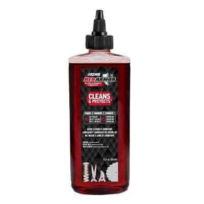 ECHO Red Armour Blade Cleaner & Lubricant