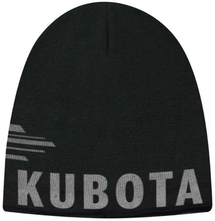 Kubota Reflective Beanie