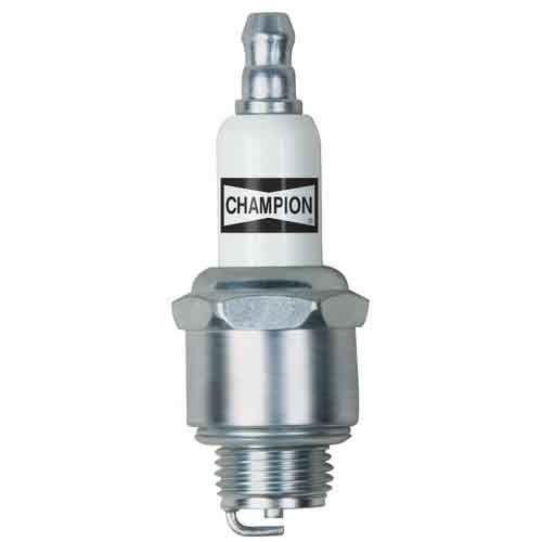 Champion RJ19LM Spark Plug