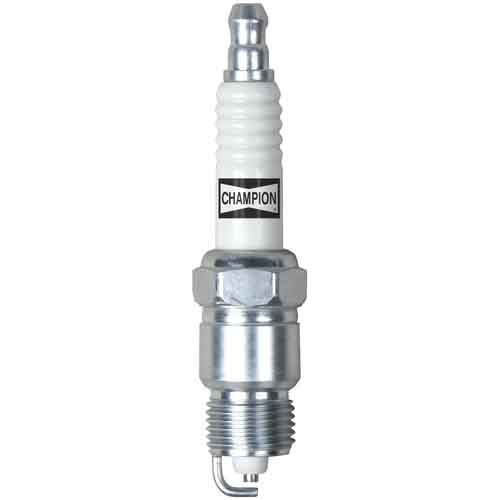 Champion RV17YC Spark Plug