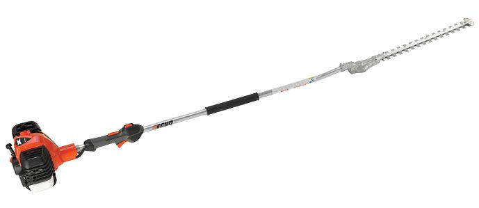 ECHO SHC-2620 Extendable Hedge Trimmer