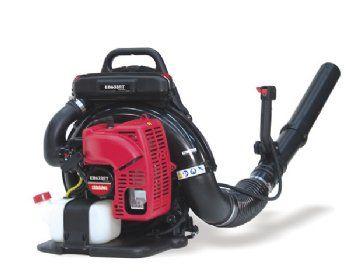 Shindaiwa EB633RT Backpack Blower