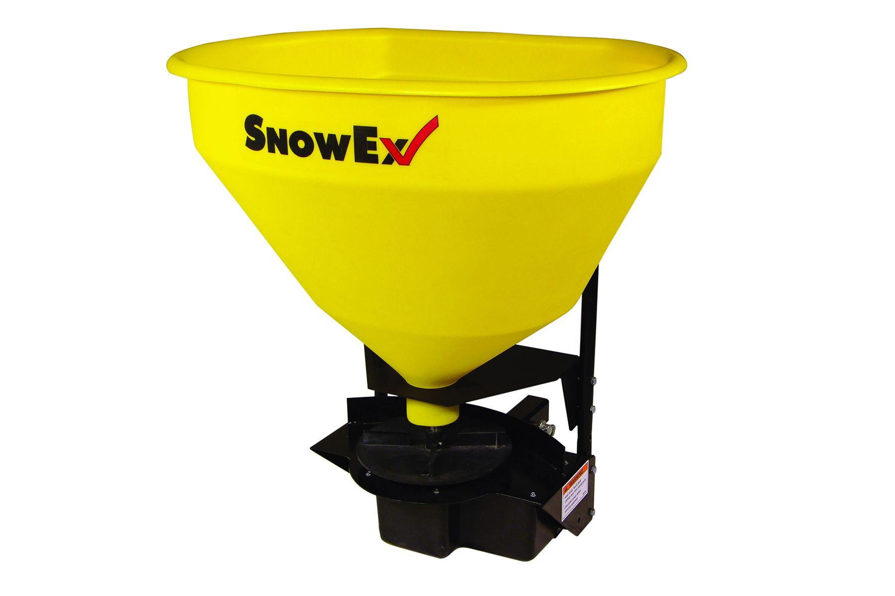 SnowEx SP-225 Spreader