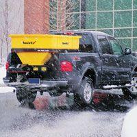 SnowEx SP-6000