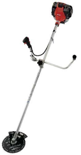 SRM 410U ECHO Brushcutter