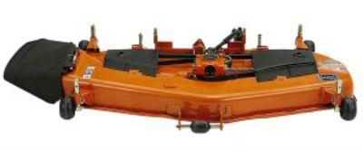 Kubota RCK54-23BX BX Series Mower