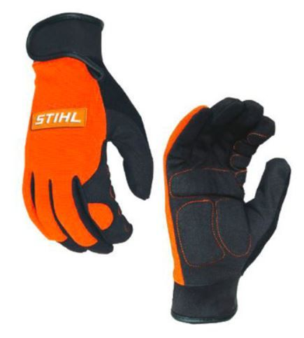 Stihl Anti-Vibration Work Gloves