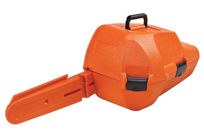 MS201 MS251 Genuine STIHL Chainsaw Saw Chain Fits MS170 MS231 MS171 MS181