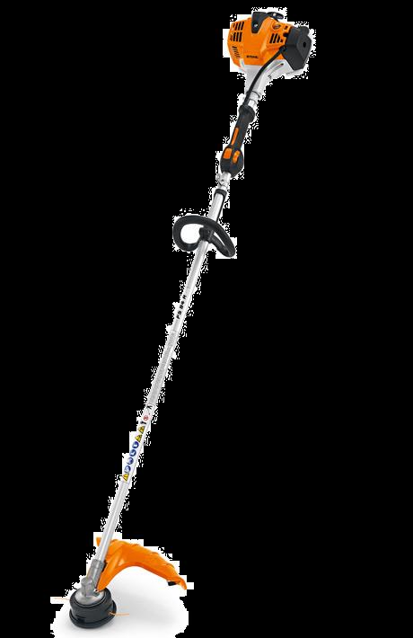 STIHL FS 94 R Brushcutter