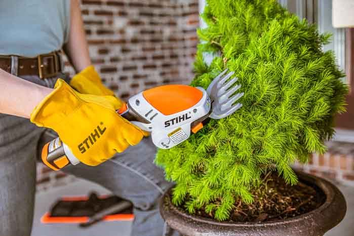 STIHL Pruning Shear